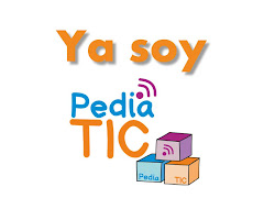 Soy PediaTIC