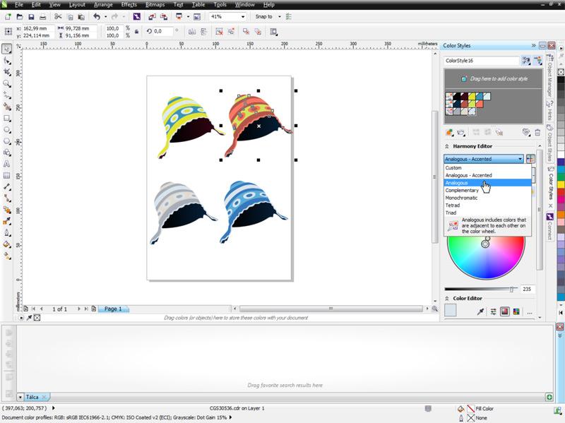Corel Draw X7 Graphics Suite Full Version Keygen Software Final