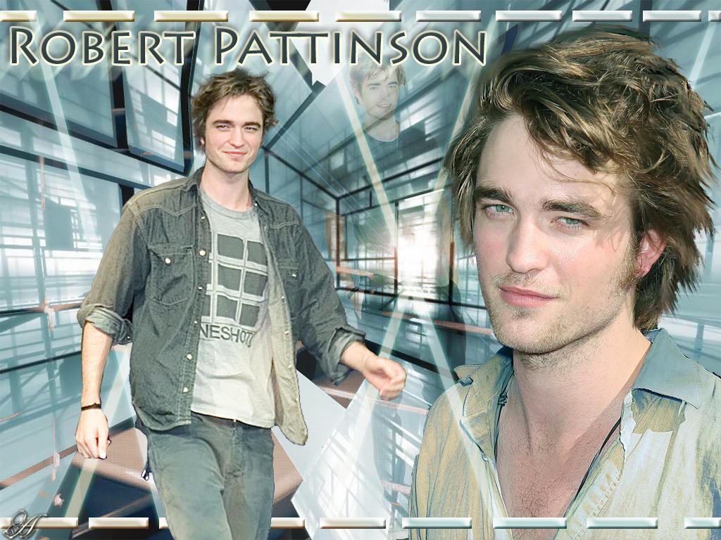 http://3.bp.blogspot.com/-4b_h8o_KQMo/TiFf6gZZaTI/AAAAAAAAA1U/U40_PRtiiIc/s1600/13+Robert+Pattinson.jpg
