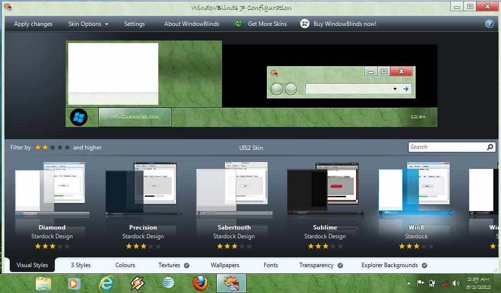 Блоги по теме: `кряк для windowblind 7` .