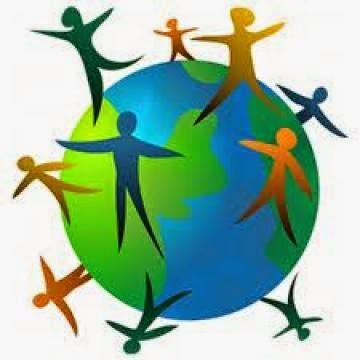 المراسلة رقم 14-155 الصادرة بتاريخ 17 نونبر 2014 بشأن المشاركة التربوية في فعاليات المنتدى العالمي حول حقوق الإنسان