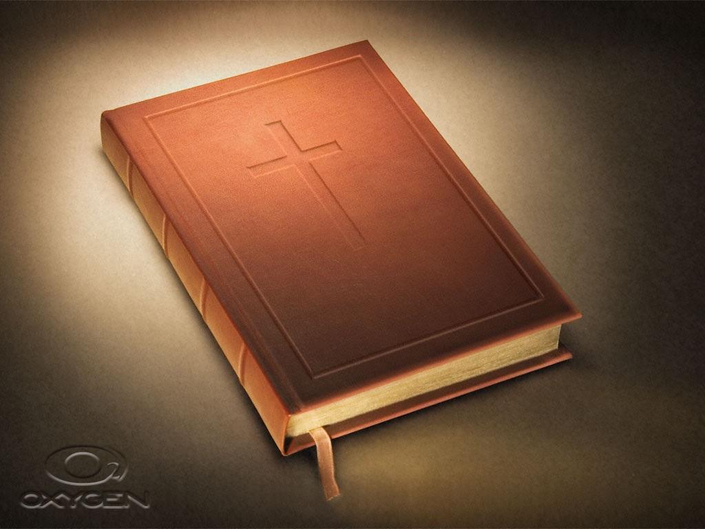 Tìm Hiểu Sách Châm Ngôn