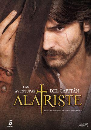 El Capitan - Saison 1