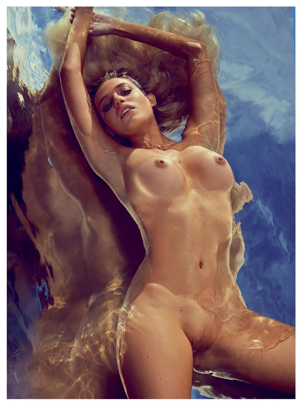 hot sims girl nude
