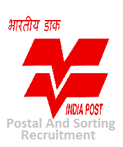 Apply Online For 8243 Vacancy Of Postal Sorting Assistant Recruitment 2014 @ pasadrexam2014.in