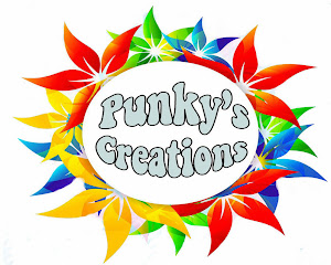 Punky's Creations