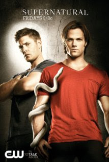 Supernatural S07E22 720p HDTV X264-DIMENSION, Mediafire, Download HD Movie