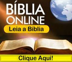 Bíblia Online - Todas as versões