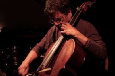 Georg Gräwe* Georg Graewe·/ Barre Phillips / Peter Van Bergen - Other Songs