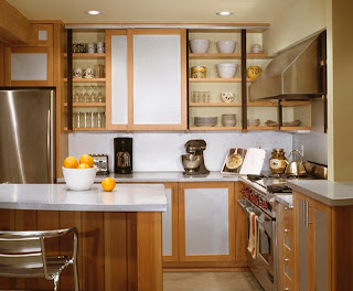 Open Kitchen Cabinets No Doors innovative kitchen cabinet doors