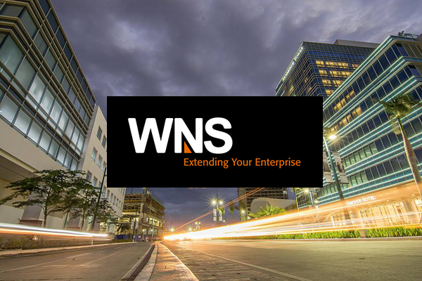 Wns Global Services Hiring 500 Customer Service