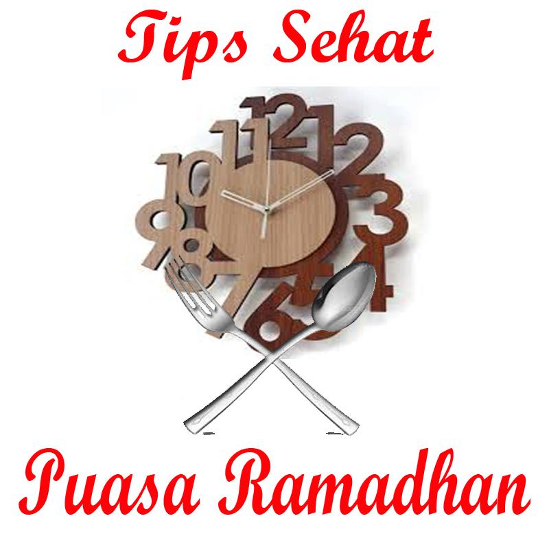Tips Sehat Puasa Ramadhan | SEMARANGAN