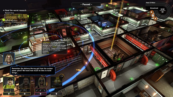crookz-the-big-heist-pc-screenshot-www.ovagames.com-4