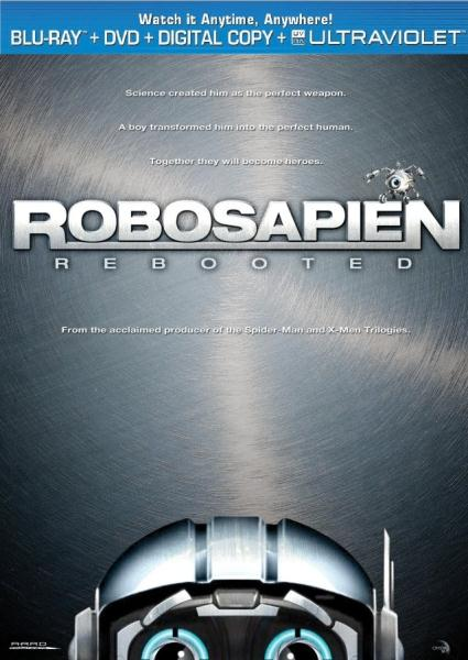 Robosapien+Rebooted+(2013)+Bluray+720p+BRRip+575MB+Hnmovies.