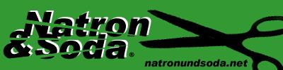 Natron & Soda - Nähanleitungen