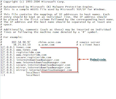 hack or crack internet downlad manager full version._tech_BY_Check