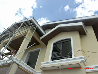 philippines house floor plans with pictures iloilo house design pictures in the philippines iloilo two story house plans with balconies iloilo builders iloilo construction home design iloilo simple house in philippines iloilo house designs iloilo