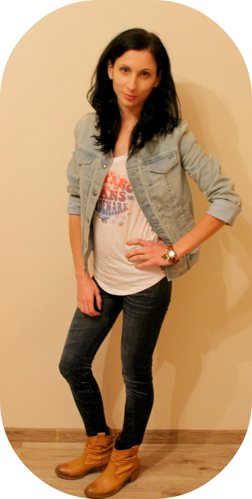 mustang jeans, wrangler
