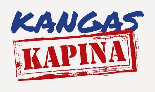 http://www.kangaskapina.fi/