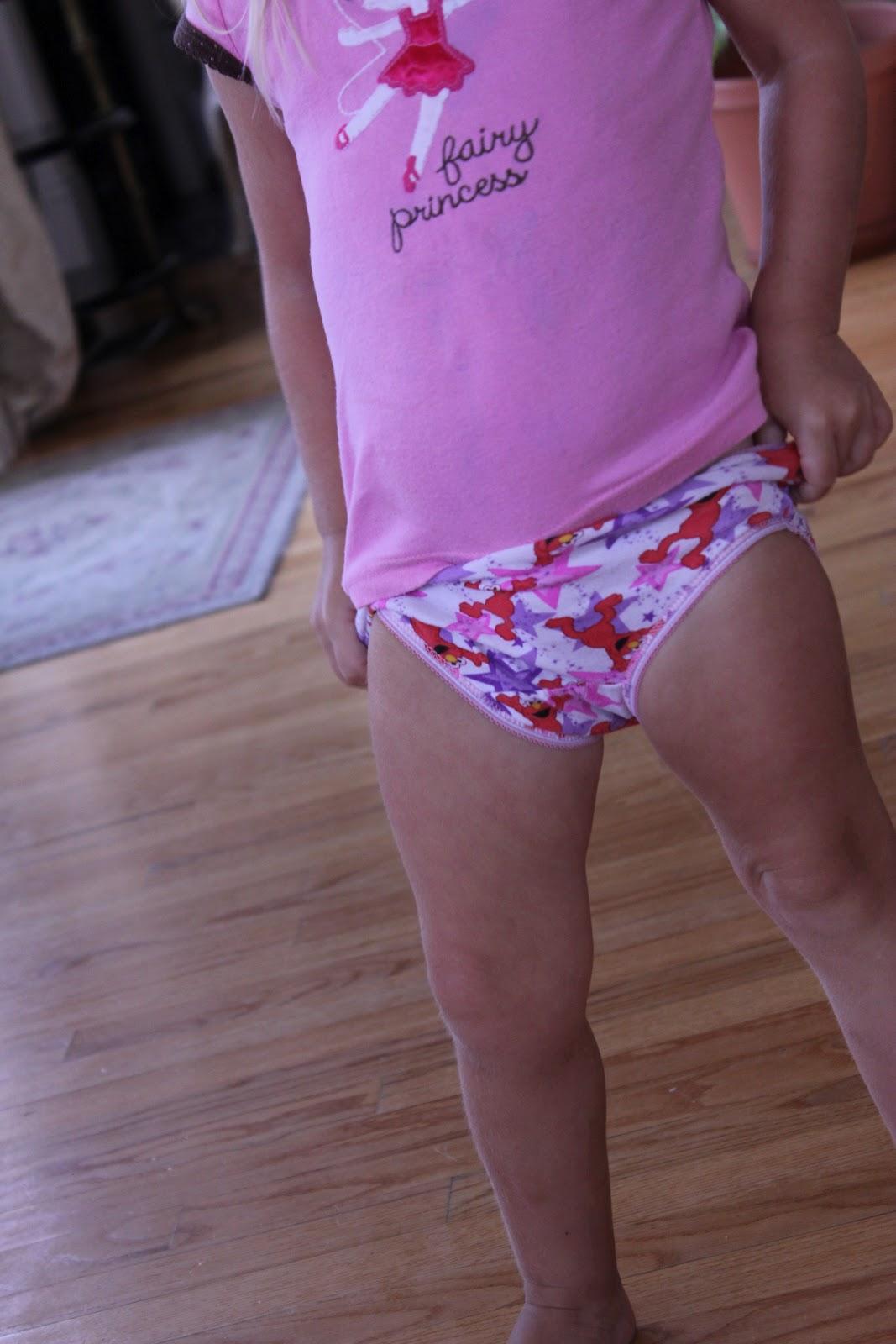 My Daughters Panty Drawers Farimg Com