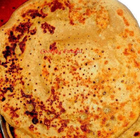 Bhuna Khichuri An Indian Risotto Recipes — Dishmaps