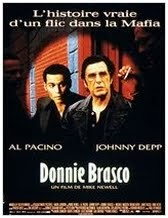Donnie-Brasco-film-en-streaming