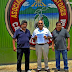 Productores de Cacao del Alto Huallaga firman importante convenio con ONG Norteamericana
