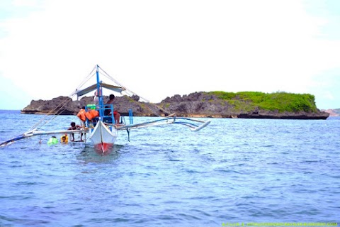 What to do in Boracay Island, Aklan? Here are TPT's Top 3 Activities