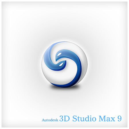 3d max 9