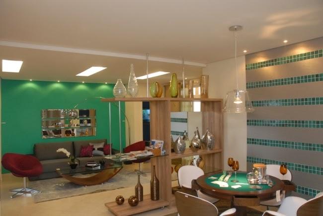 Sala De Jantar Em Campo Grande Ms ~ Alguns modelos de trabalho de sala com gesso