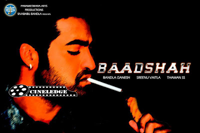 jr ntr baadshah songs 2013