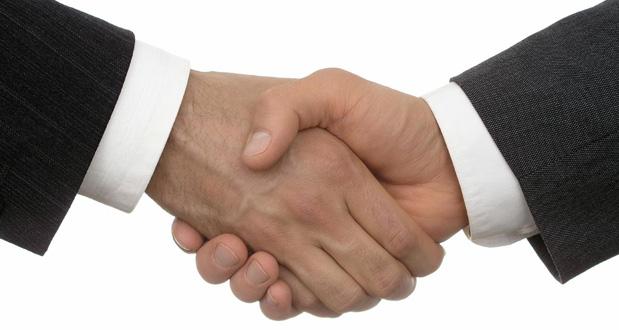 http://emuflo.blogspot.cl/p/este-acuerdo-comercial-liderado-por.html