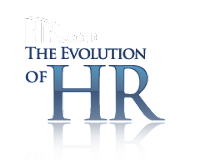 industrial revolution human resource management Read a detailed history of human resources management the modern history of human resources as we know it starts with the british industrial revolution.
