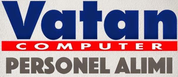 vatan bilgisayar iş ilanları