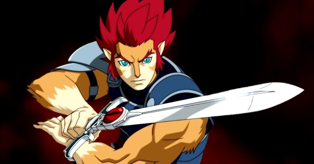 Gallerycartoon Thundercats Cartoon Pictures