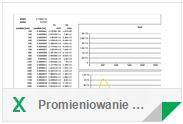 http://milf.fizyka.pw.edu.pl/konkursefizyka/Promieniowanie-ciala-doskonale-czarnego.xlsx