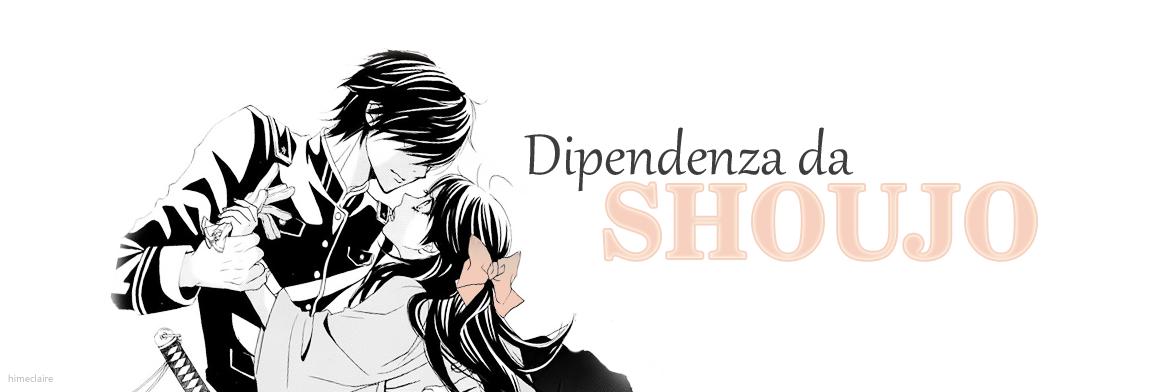 Dipendenza da Shoujo