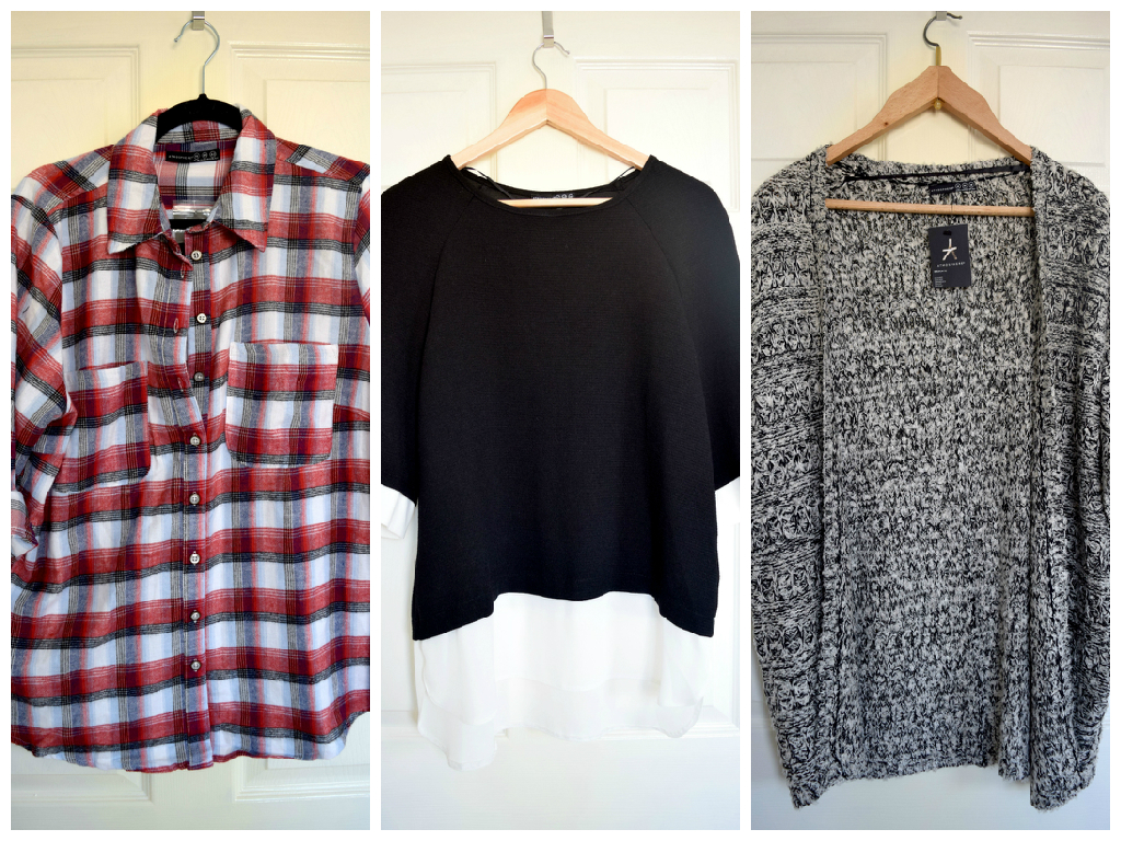 Primark Home and Fashion Haul April 2015