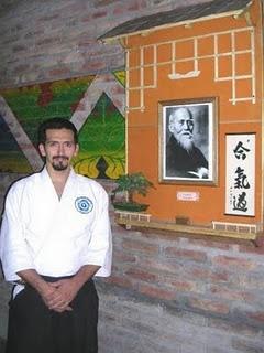 Prof. Fernando A Cartofiel