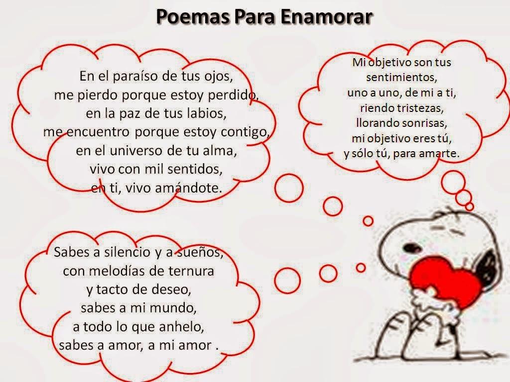 cartas romanticas de amor gratis descargar imagenes