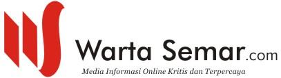 Warta Semar.com