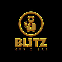 BLITZ MUSIC BAR