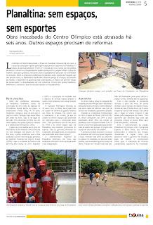 http://issuu.com/blog_esquina/docs/pg_5