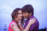 Aaha Kalyanam Movie Stills Gallery-thumbnail-1