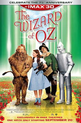 wizard-of-oz-imax-3d-poster