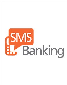 Lost-Gtbank-MasterCard-Here's-how-to-Block-it-via-SMS