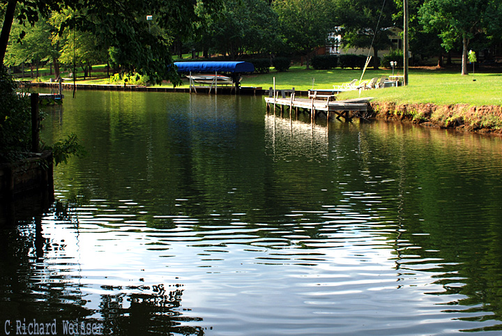 Oconee pictures to pin on pinterest pinsdaddy for Lake oconee fishing