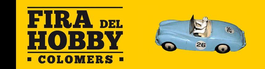 FIRA DEL HOBBY A COLOMERS Fons%2B3
