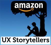 Unser Buch auf Amazon