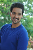 Columbus Hero Sumanth Ashwin photos-thumbnail-17
